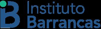 Instituto Barrancas